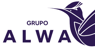 Grupo Alwa
